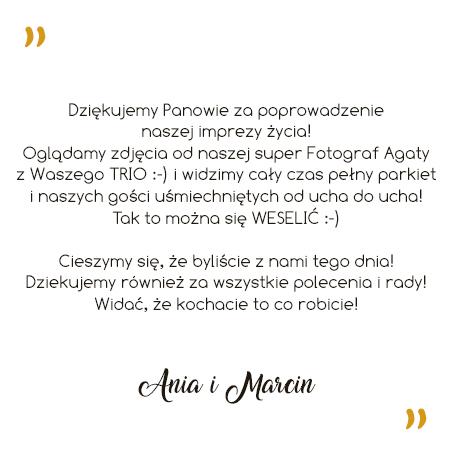 Opinia ZłapWelon_12