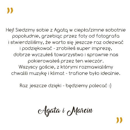 Opinia ZłapWelon_2